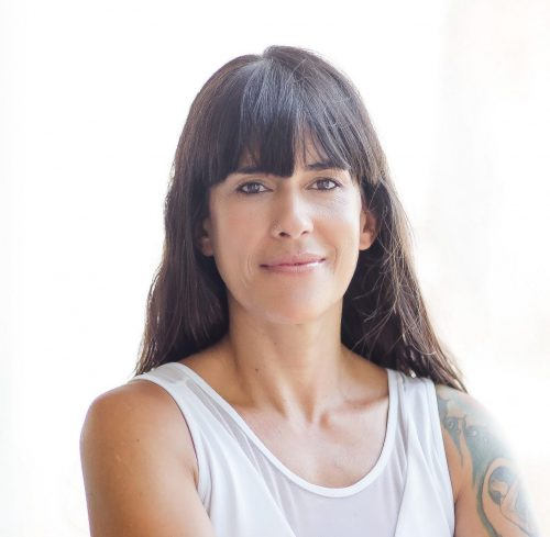 Marta Metrass