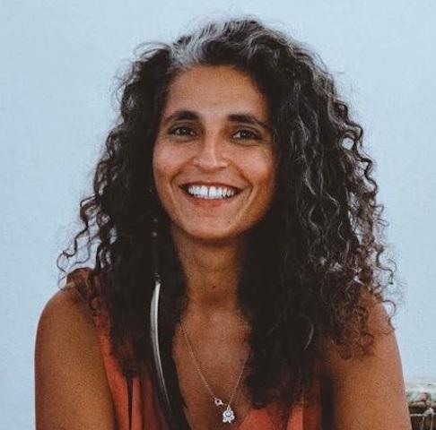 Sara Rica
