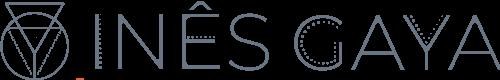 logo-inesgaya