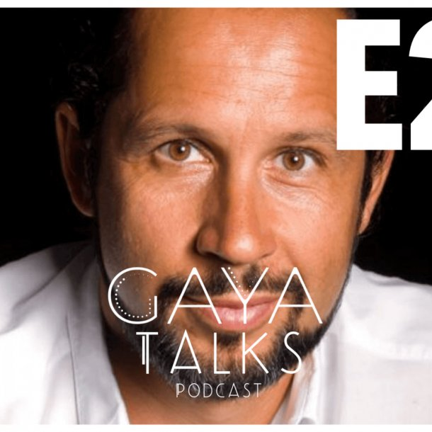 podcast-gayatalks-apareceparaavida-mariocaetano