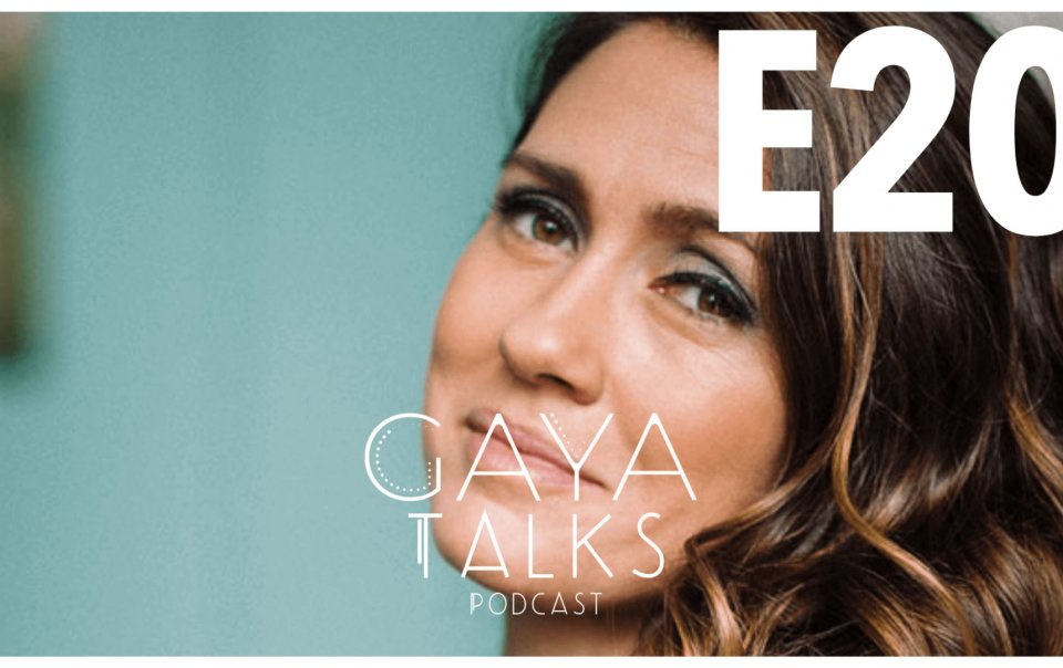 Gayatalks-ep-20-catarinabeato
