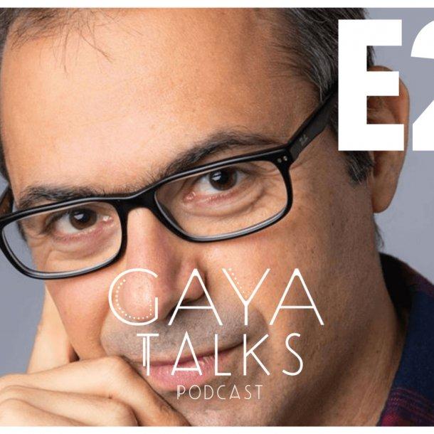 podcast-gayatallks-ep23-cumprir-portugal
