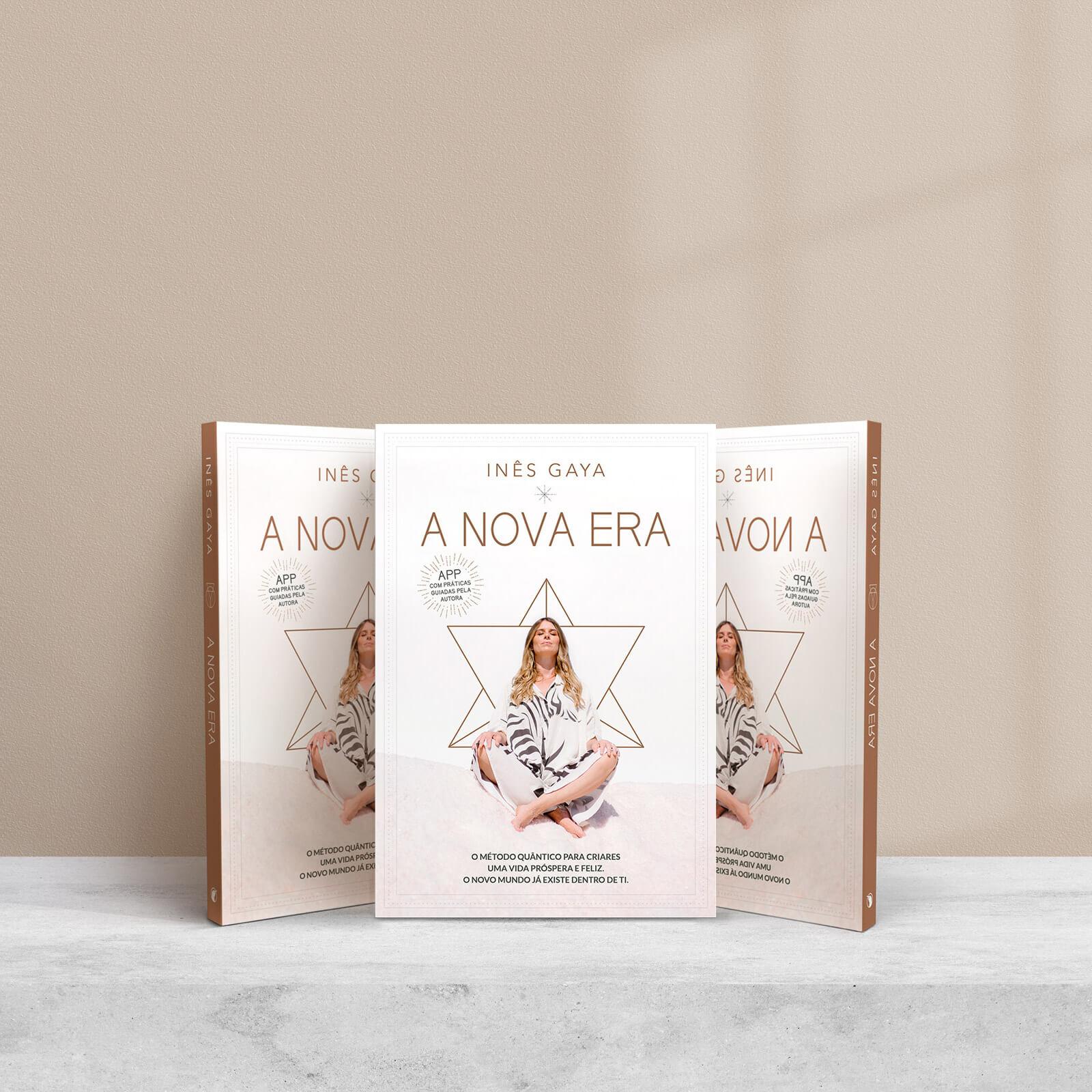 inesgaya-livro-novaera